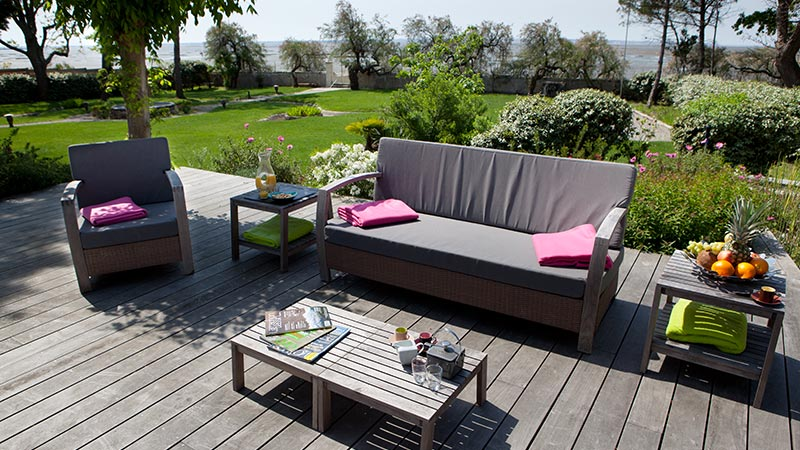 outdoor-lounge-7178