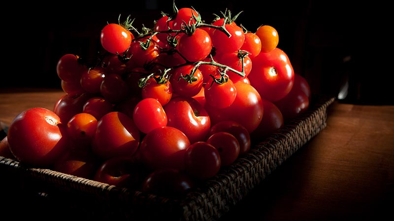 tomatoes-from-potager-6350